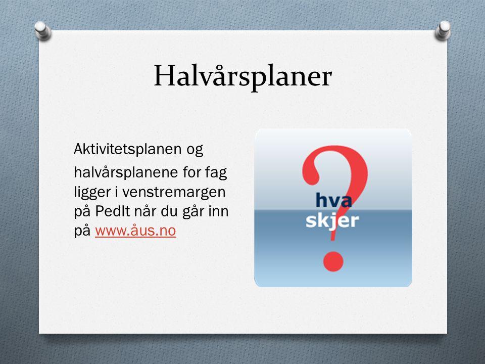 O Batnfjordsøra 5.september O Avreise ÅUS kl.07.00 Hjemme ca kl.