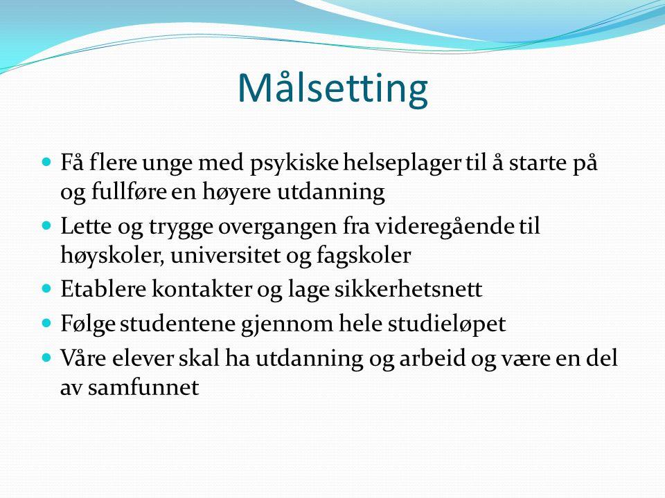 Studier VelferdKultur Hva elevene lurer på: Hvilke fag kan jeg ta.