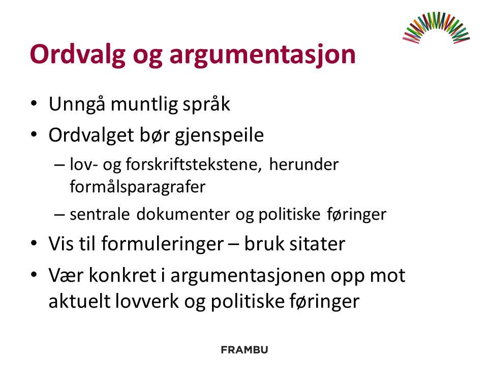 Hjelpestønad Forhøyet hjelpestønad Satser pr.1. januar 2015 (ingen endring) Pr.