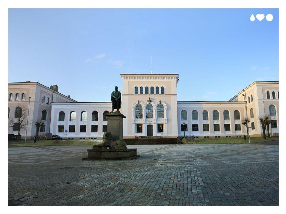 Kunnskap som former samfunnet Universitetet i Bergen er et internasjonalt forskningsuniversitet hvor all aktivitet er basert på akademisk frihet og nysgjerrighetsdrevet forskning Våre oppdrag er å bidra med kompetanse til samfunnet gjennom fremragende forskning, utdanning, formidling og innovasjon Fakultetene og Universitetsmuseet representerer våre viktigste kunnskapsarenaer Vi skal vise frem relevansen av forskning og utdanning.