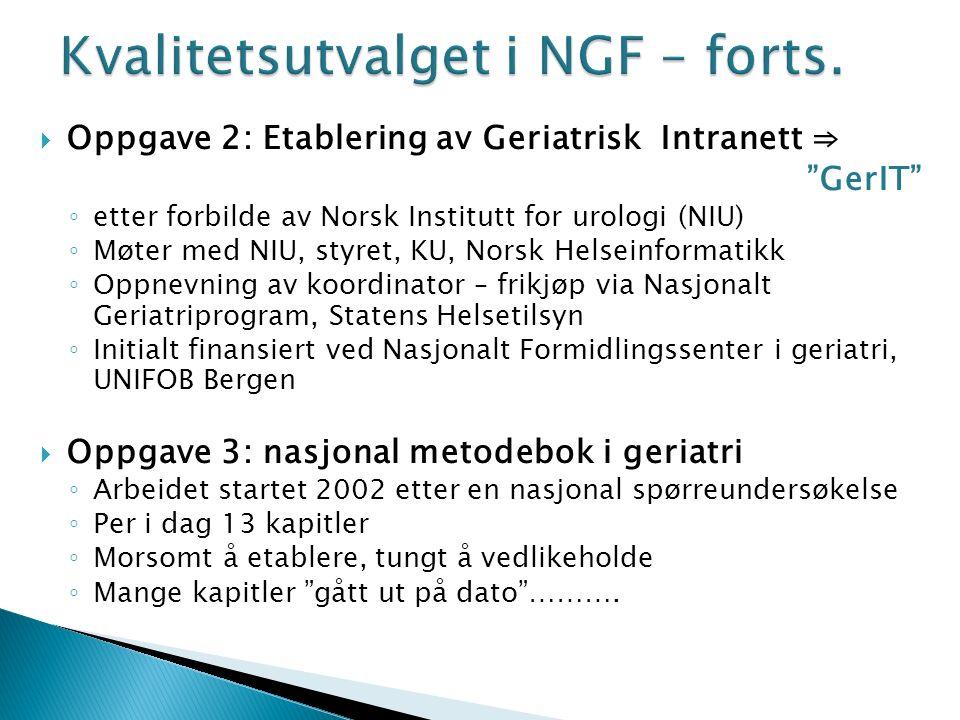  Norsk Forening for fys.med.