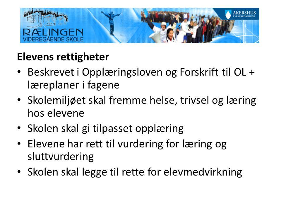 www.raelingen.vgs.no www.udir.no http://lovdata.no http://old.akershus-fk.no/tema/Utdanning/Arkiv/?article_id=62177 http://www.udir.no/Vurdering/Vitnemal-og- kompetansebevis/Artikler_vitnemal/Foring-av-vitnemal-og- kompetansebevis-for-videregaende-opplaring-2015/8-Fravar/82-Fratrekk- av-fravar / http://www.udir.no/Vurdering/Vitnemal-og- kompetansebevis/Artikler_vitnemal/Foring-av-vitnemal-og- kompetansebevis-for-videregaende-opplaring-2015/8-Fravar/82-Fratrekk- av-fravar / http://www.akershus.no/ansvarsomrader/opplering/akershusoppleringen / http://www.akershus.no/ansvarsomrader/opplering/akershusoppleringen /