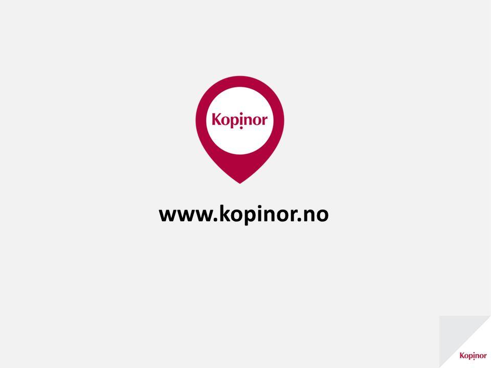 www.kopinor.no