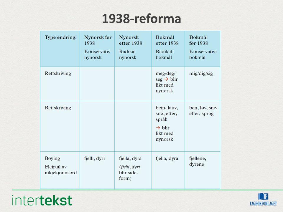 1938-reforma