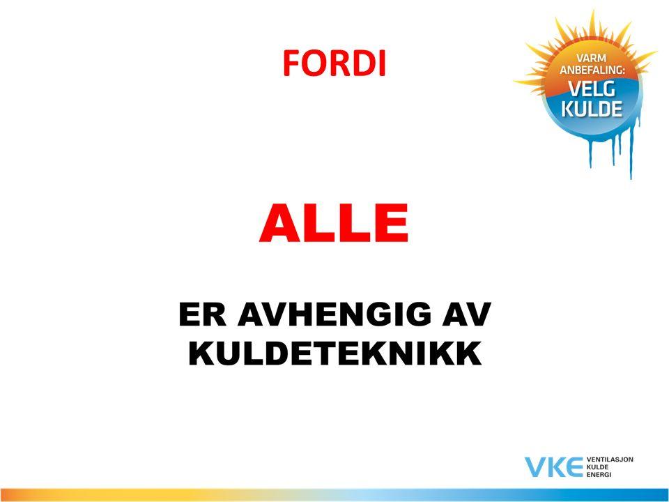 www.kuldeutdanning.no www.den-kuleste-jobben-i-verden.no