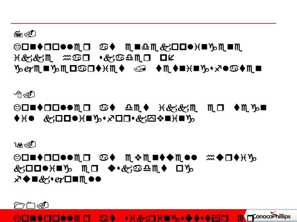 7. Kontroller at endekoplingene ikke har skader på gjengepartiet / tetningsflaten 8. Kontroller at det ikke er tegn til koplingsforskyvning 9. Kontrol