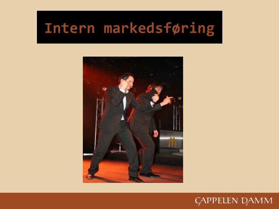 Bilde inn Intern markedsføring