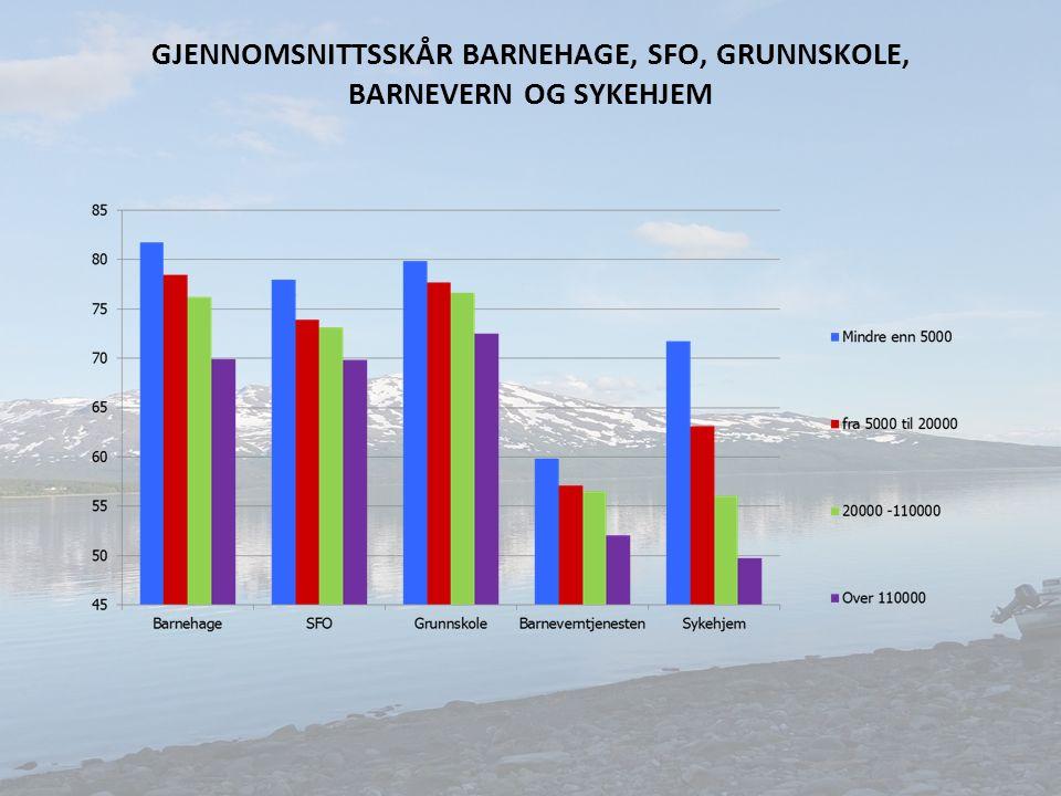 Usikre rammebetingelser Framtidig inntektssystem – vilkårene for små kommuner Eiendomsskatten – vil den overleve som i dag.