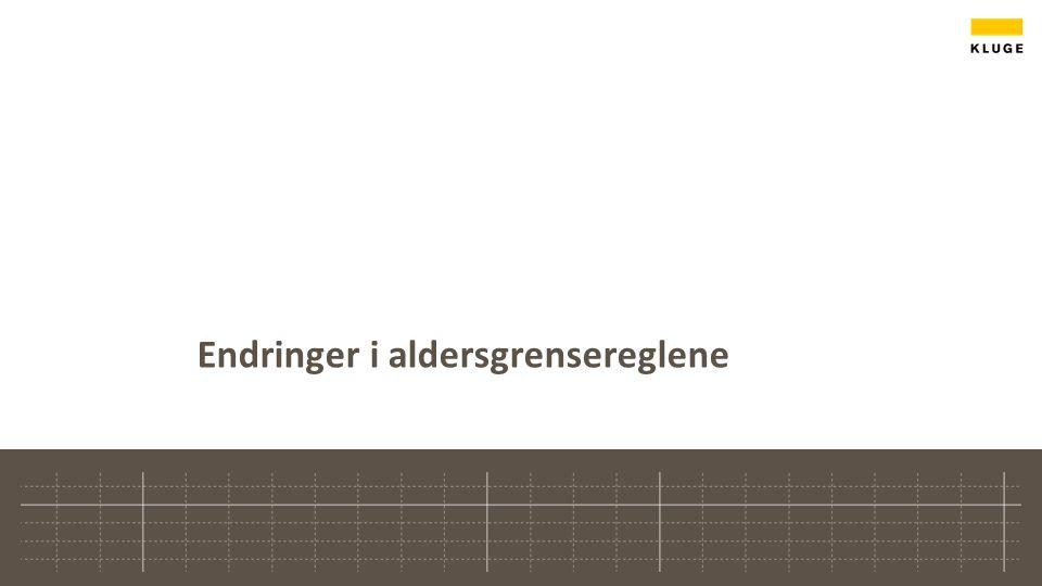 Tidligere regler for overtid - forts PeriodePer sju dagerPer fire ukerPer 52 uker Grunnlag Grense for ensidig pålagt overtid10 t25 t200 t Lokal avtale med tillitsvalgte i virksomhet bundet av tariffavtale 15 t40 t300 t Tillatelse fra Arbeidstilsynet20 tIngen fast grense 200 t per 26 uker (400 t pr 52 uker) Tariffavtale med fagforening med innstillingsrett Ingen fast grense 36