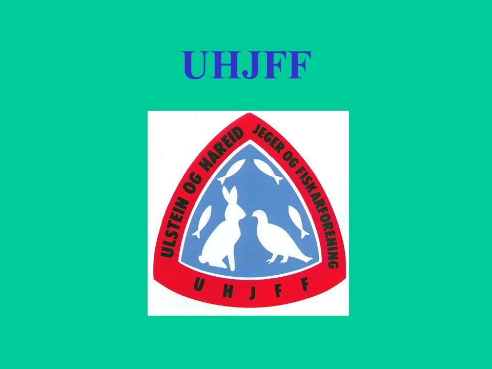 Historikk UJFF vart stifta føre krigen og arbeidet vart tatt opp att straks etter krigen var over I desse åra vart det drive kultivering og systematisk klekking og utsetting av yngel bl.a i brørevatnet Frå ca.