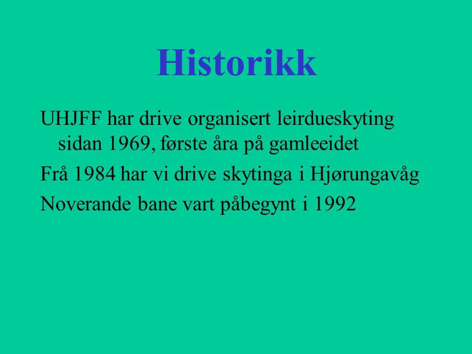 Kompetanse Fylkesinstruktør el.