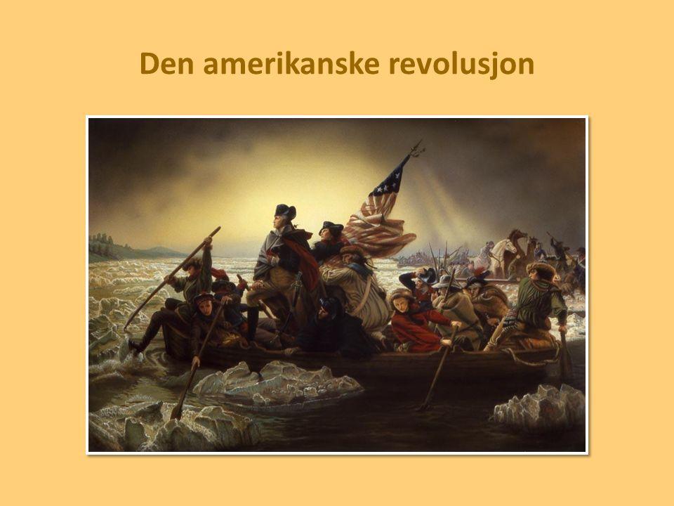 På midten av 1700-tallet raste Sjuårskrigen mellom mange europeiske land.