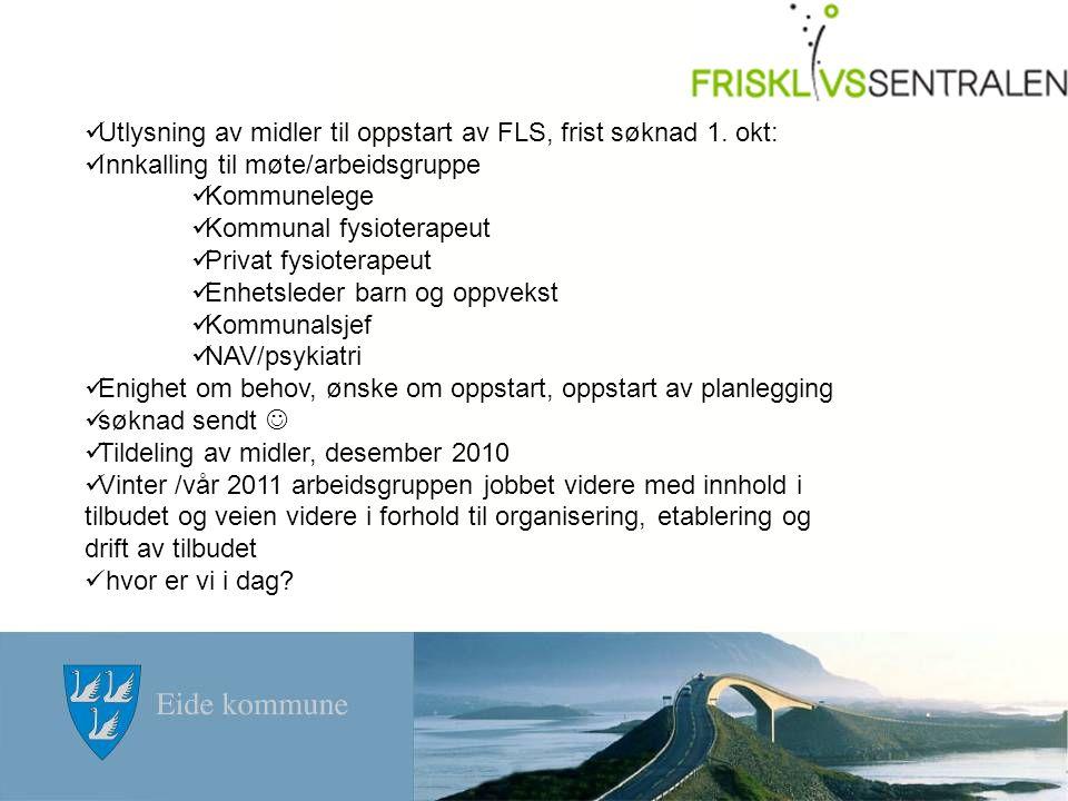 Molde 16.06.11, Tone Rånes, folkehelsekoordinator
