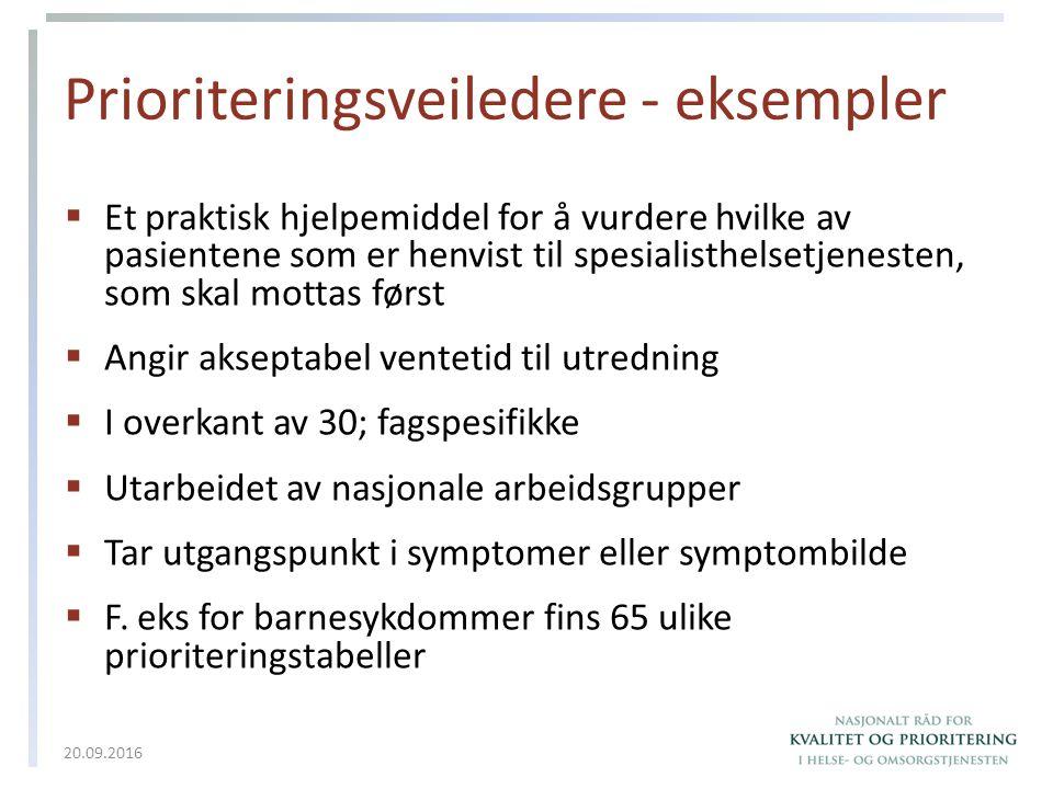 Eksempel 3 Bør det etableres et offentlig tilbud om tidlig ultralyd (uke 11-13) i svangerskapet.