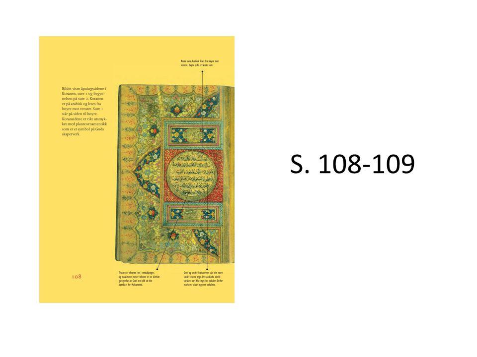 S. 108-109