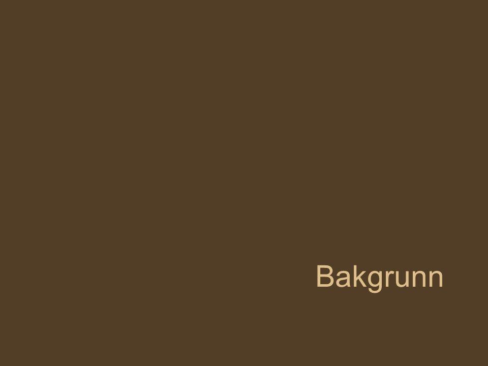 Politisk uenighet Gjøvik Arbeiderparti – program 2007-2010  Stortingsvalg 2009 Innstikk Dagens Næringsliv – 11.03.09 Bakgrunn Beslutningssituasjonen Strategiske forhold Økonomiske forhold Kritiske faktorer Konklusjon