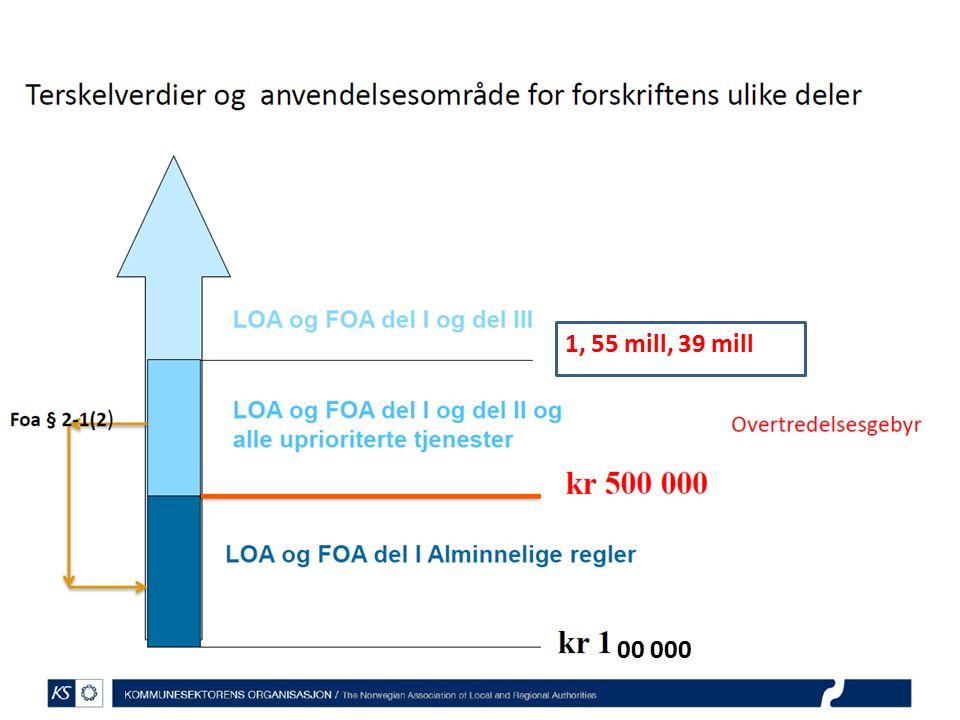Lærlingklausuler § 3-11 fjerde ledd: For arbeid som skal utføres i Norge, kan oppdragsgiver sette som betingelse for gjennomføringen av kontrakten at leverandøren skal være tilknyttet en offentlig godkjent lærlingordning.