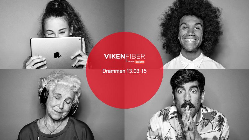 Drammen 13.03.15