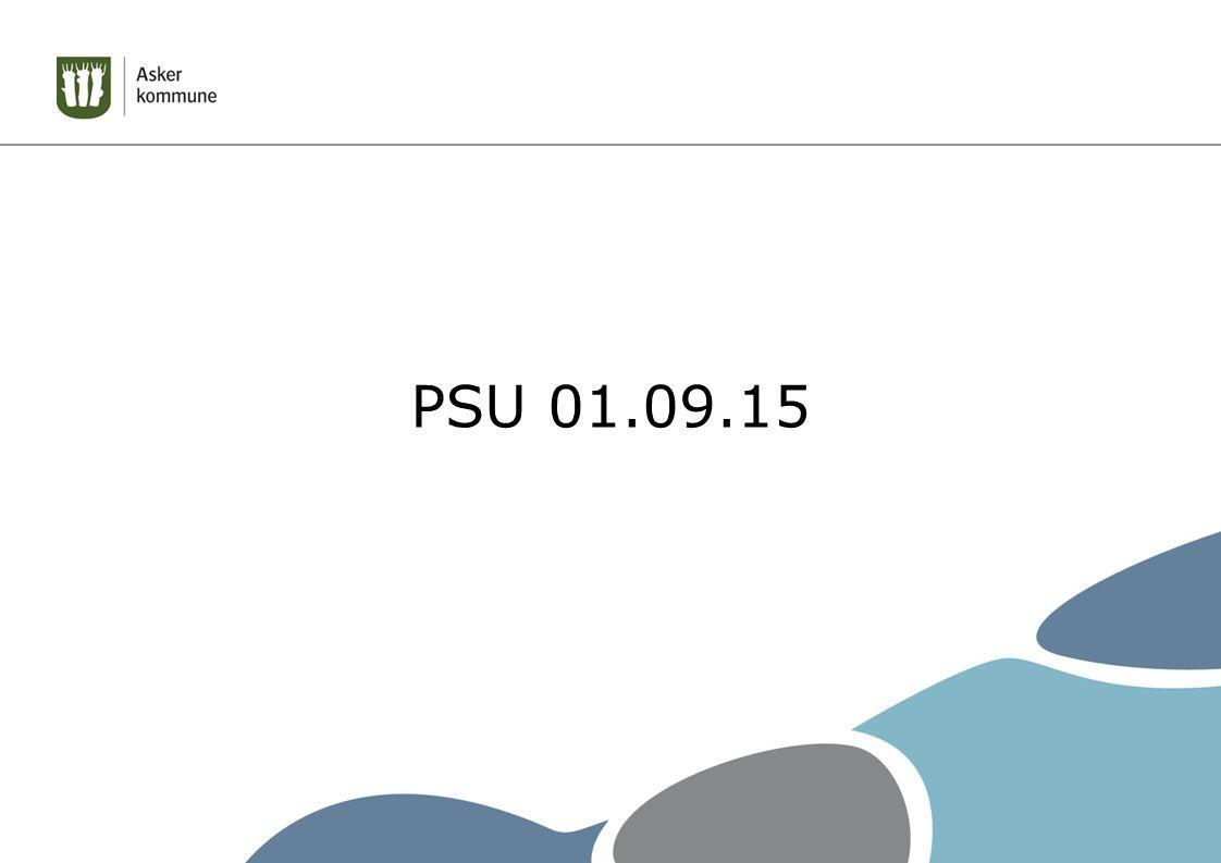 PSU 01.09.15