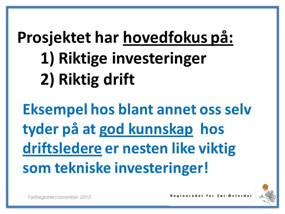 ElverumRegionens NæringsUtvikling Bygge kompetanse!!.