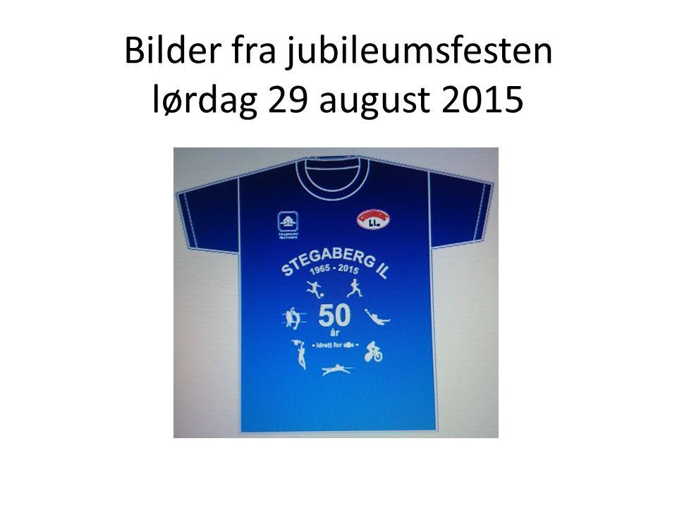 Tillitsverv i 5 år (2014 og 2015) Ali Alidani, Tor Harald Håland, Bjørn Helge Sandsgård, Birgit Strand, Kai Birkeland, Per M.