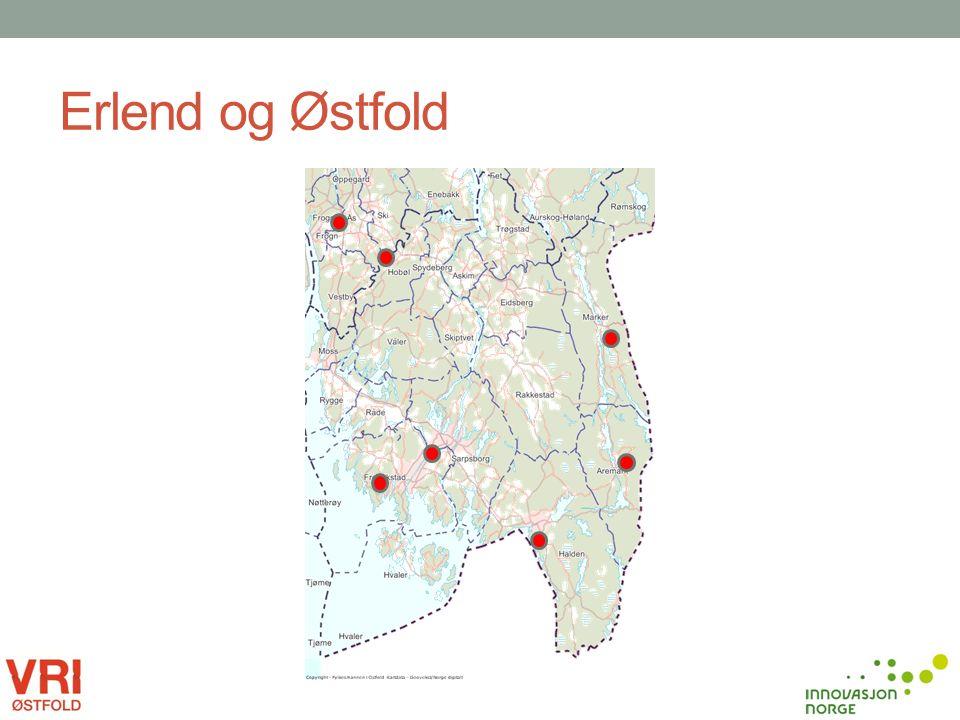 … DET Å VÅGE OG GÅ NYE VEIER Erlend Ystrøm Haartveit erhaa@innovasjonnorge.no tlf: 480 76 409 erhaa@innovasjonnorge.no Kontakt (just do it!):