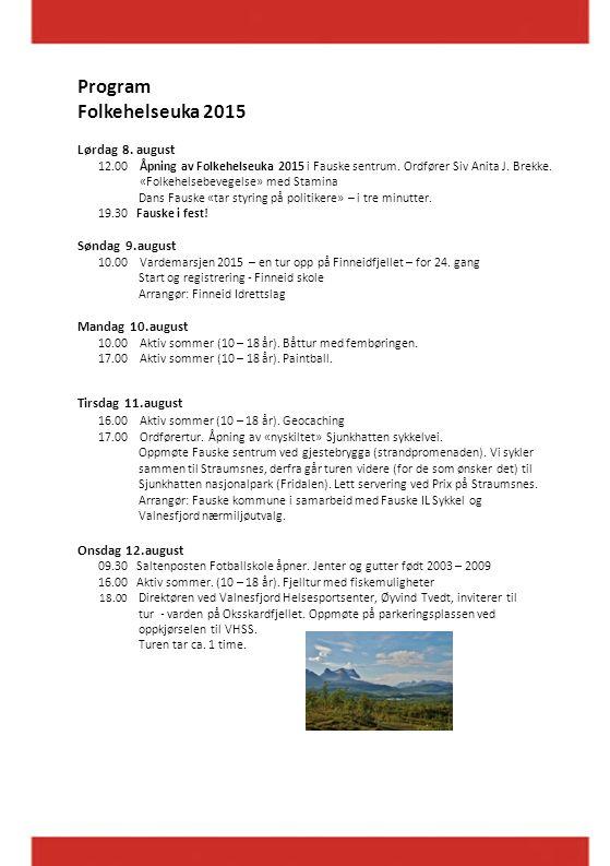 Torsdag 13.august 10.00 Aktiv sommer.(10 – 18 år) Stall Elverhøy.