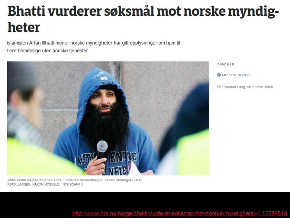 http://www.nrk.no/kultur/metal-stjerne-beskyldes-for-rasisme-etter-a-ha-ropt-_white-power_-fra-scenen- 1.12783172
