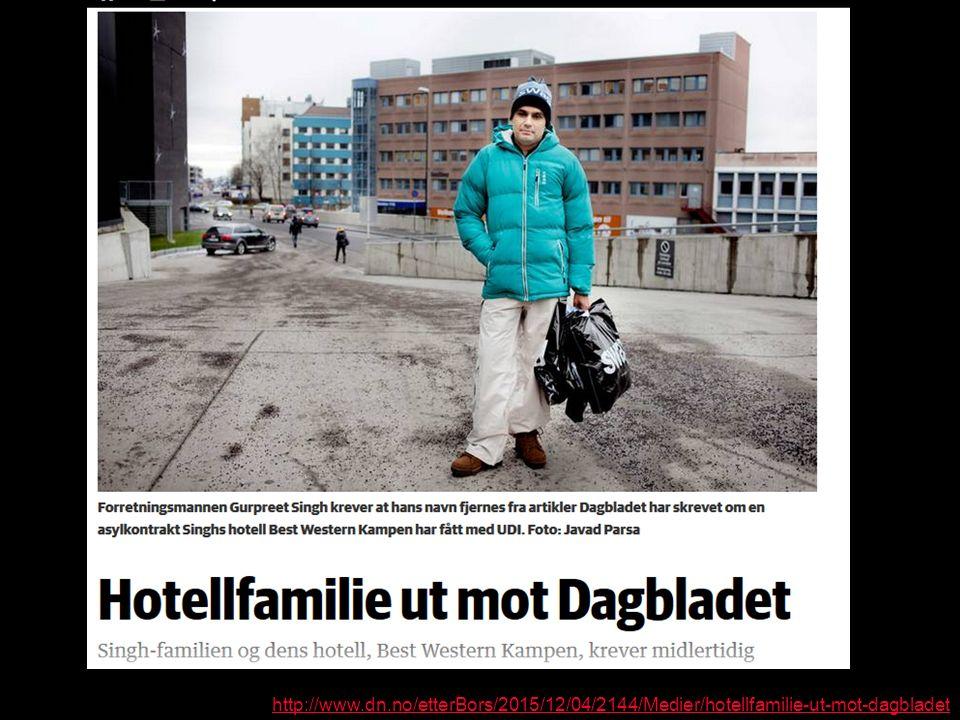 http://www.dn.no/etterBors/2015/12/04/2144/Medier/hotellfamilie-ut-mot-dagbladet