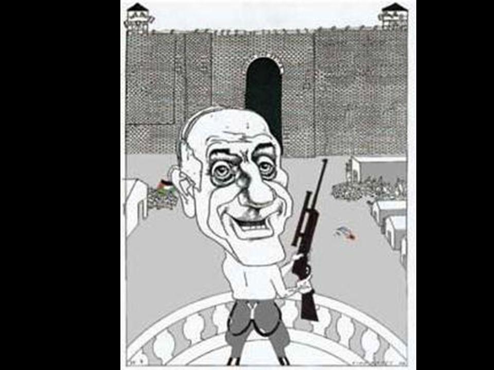 http://www.nrk.no/kultur/tyrkisk-domstol-kaller-inn-gollum-eksperter-i-aerekrenkelsessak-1.12683381