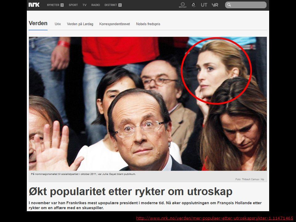 http://www.nrk.no/verden/mer-populaer-etter-utroskapsrykter-1.11471465
