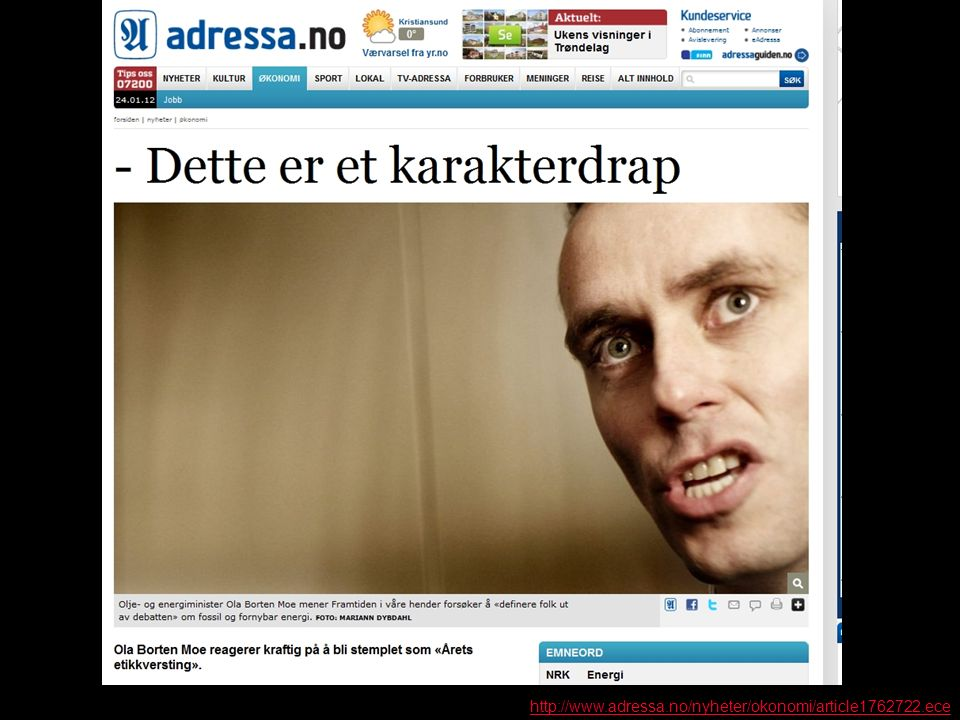 http://www.adressa.no/nyheter/okonomi/article1762722.ece
