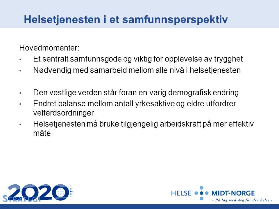 Antall fødsler i 2008 Grønt felt er innenfor en time fra Namsos Rødt felt er innenfor 2 timer fra Namsos Røyrvik og Leka ligger utenfor 2 timersgrensen (mørkerøde bokser) 20 5 52 2 4 7 6 19 50 43 149 4 20 6 10 305 EN TIME kjøretid fra de mest perifere kommunesentre EN TIME kjøretid fra Namsos EN TIME kjøretid fra Levanger Kjøretid fra Verran til Veldemelen Transportmessig midtpunkt mellom Namsos og Levanger (1 time i hver retning)