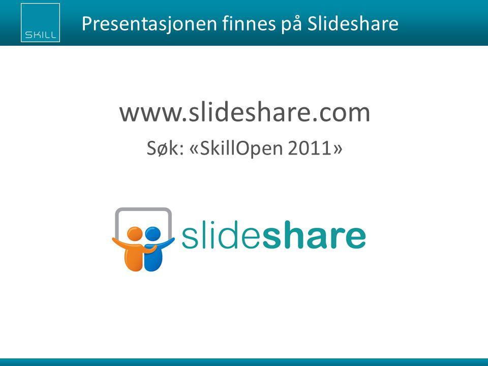 Mobilregistrering: Iphone Web App