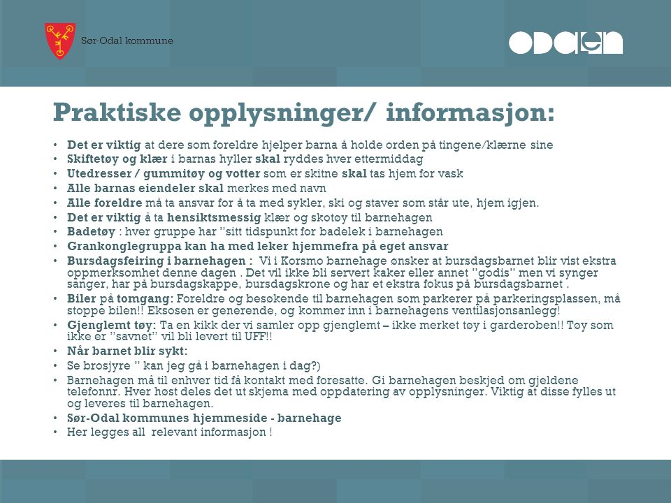 Plandager 2014-15 11.08.14 12.08.14.