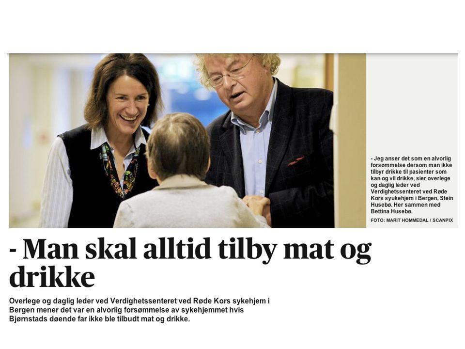Hva er kunnskapsbasert praksis (KBP)? 13.november 2013 Anett Kolstad og Kari Dahl