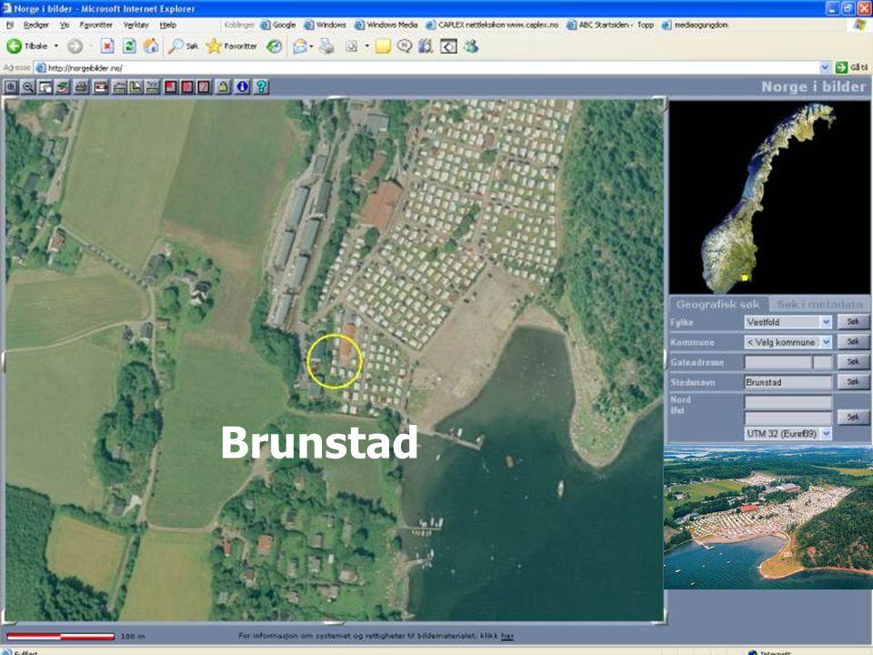 Brunstad http://www.brunstad.org/bilder/Brunstadfilm_3D_DSL_L.wmv http://www.brunstad.org/bilder/Brunstadfilm_3D_DSL_L.wmv Brunstad