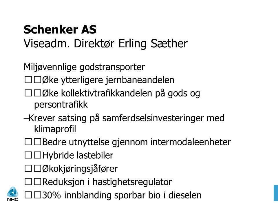 Avantor AS Adm.direktør Christian Joys Eiendoms ‐ og byggebransjen bruker 100 TWh, 40 % av fastlandsforbruket 84 TWh til drift, 16 TWh til byggefasen Energieffektivisering vil være eiendoms- og byggebransjens viktigste bidrag til reduserte klimautslipp i Norge