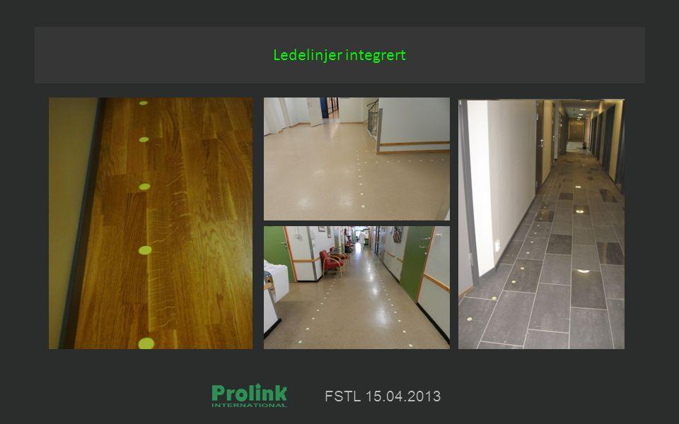FSTL 15.04.2013 Ledelinjer integrert