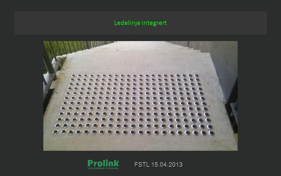 FSTL 15.04.2013 Ledelinje integrert