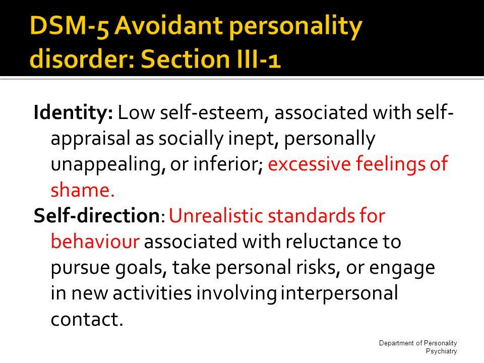 Am J Psychiatry.2011 January ; 168(1): 29–39.