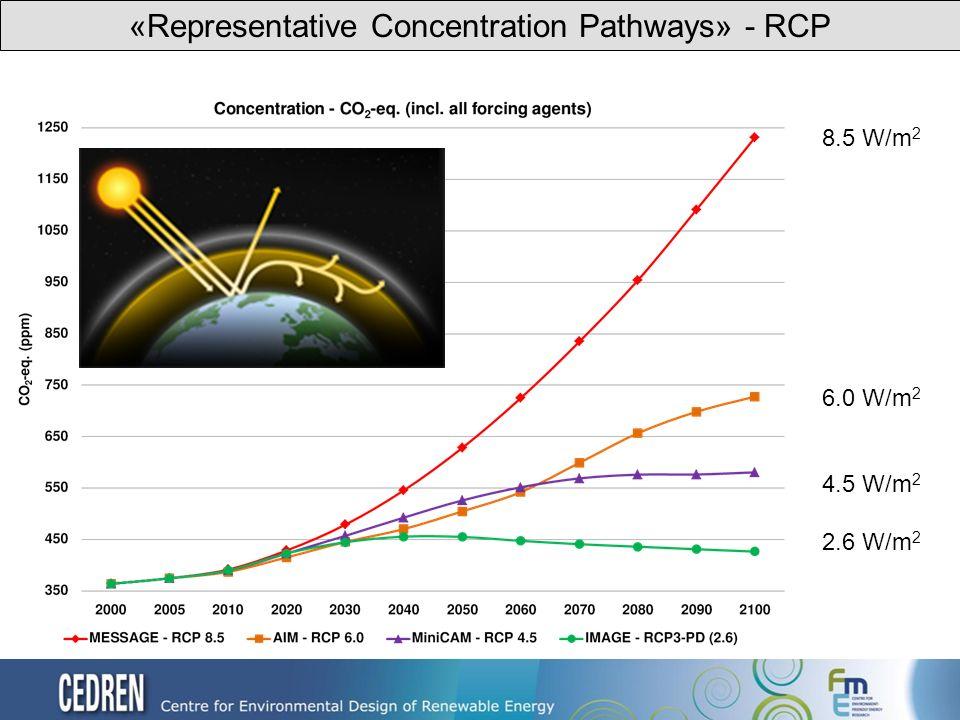 Vannkraftmagasin kan gi høyere utslipp i spesielle tilfelle Fokus spesielt på Metan-utslipp i noen tropiske reservoir Kilde: IPCC SRREN (2012)