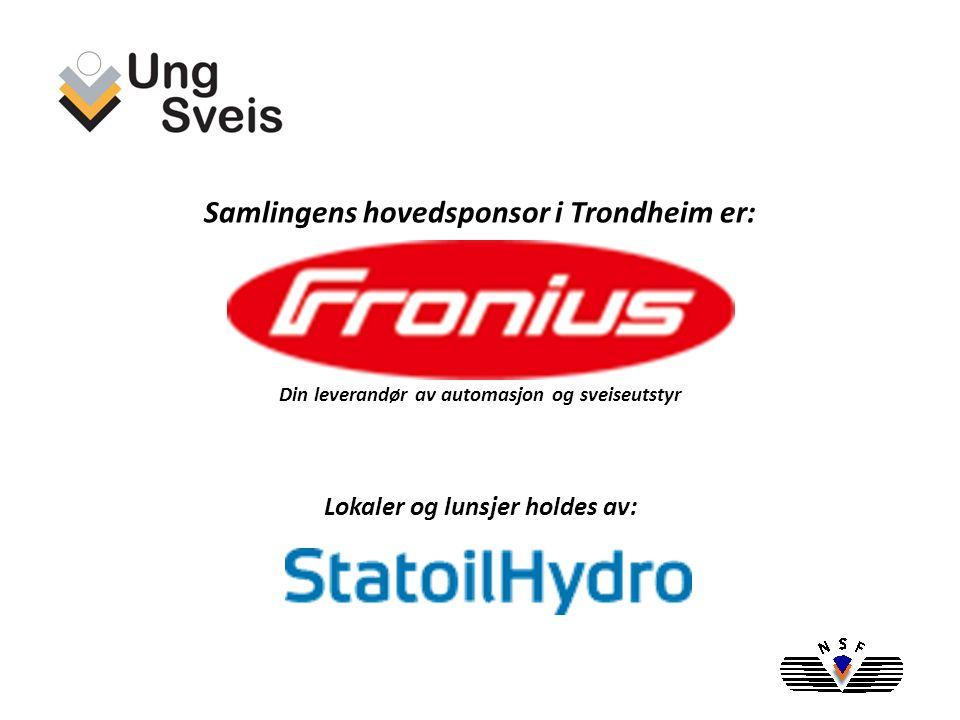 Ønsker du eller kjenner du noen som kunne tenke seg å delta, melde seg inn i Ung Sveis og NSF Kontakt oss da.