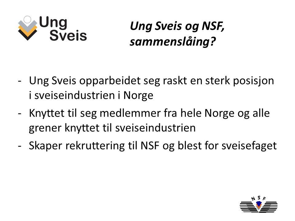 -Bedrifter som Aker Solutions, StatoilHydro, Subsea7, Acergy, Frank Mohn, Bergen Group er bland de bedriftene som ser verdien av et slikt forum.