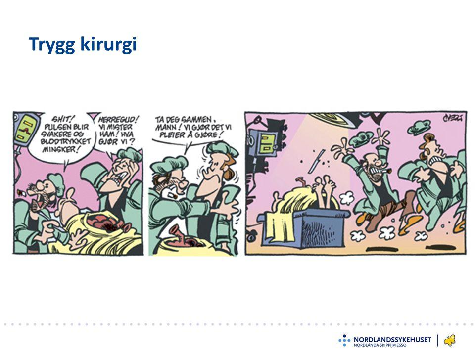 Styresak 42/2010 16.