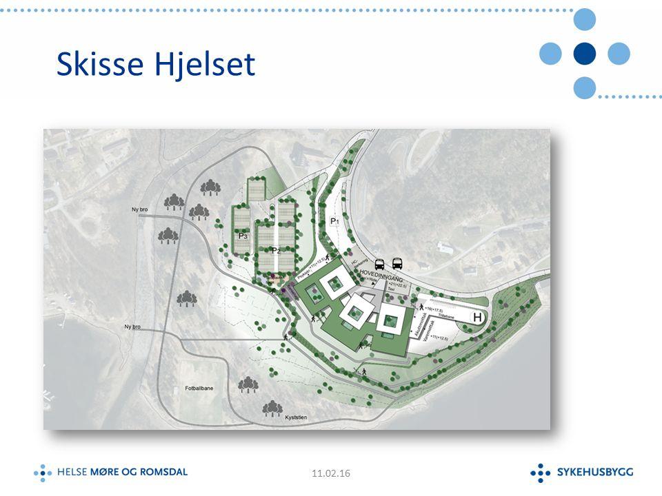 Skisse Hjelset 11.02.16