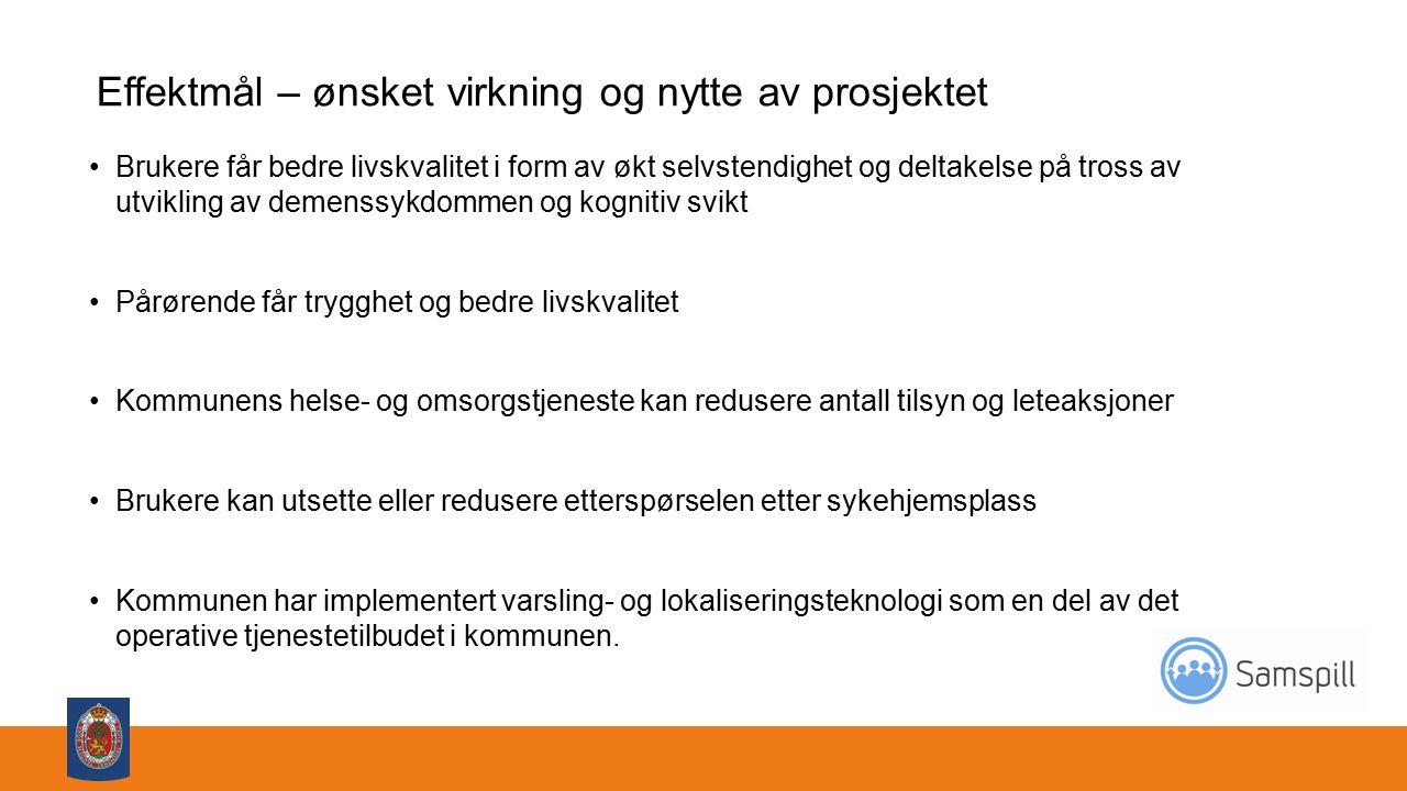 Kristiansand kommune Telefon 38 07 50 00 postmottak@kristiansand.kommune.no kristiansand.kommune.no HELSE OG SOSIAL | AVDELING