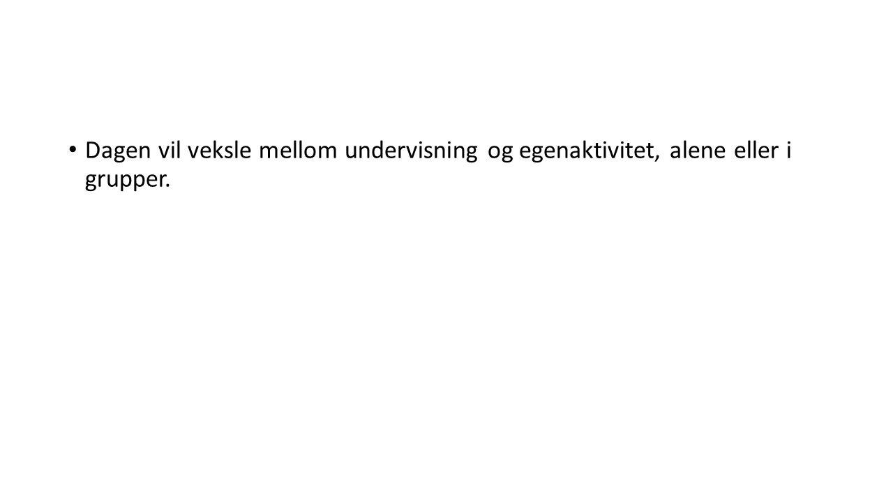 Seksualitet som tema blant norske psykologer i klinisk praksis http://www.psykologtidsskriftet.no/index.php?seks_id=311445&a=2 Anerkjennelsens psykologi, Erik Falkum, Karsten Hytten, Bengt Olavesen http://www.psykologtidsskriftet.no/index.php?seks_id=157360&a=2 Journalisten som brått forsto kvifor psykologar ikkje spør om sex http://www.psykologtidsskriftet.no/index.php?seks_id=313853&a=3 Effekter av seksualterapeutiske intervensjoner for seksuelle problemerEffekter av seksualterapeutiske intervensjoner for seksuelle problemer, Rapport fra Nasjonalt kunnskapssenter for helsetjenesten (2012)