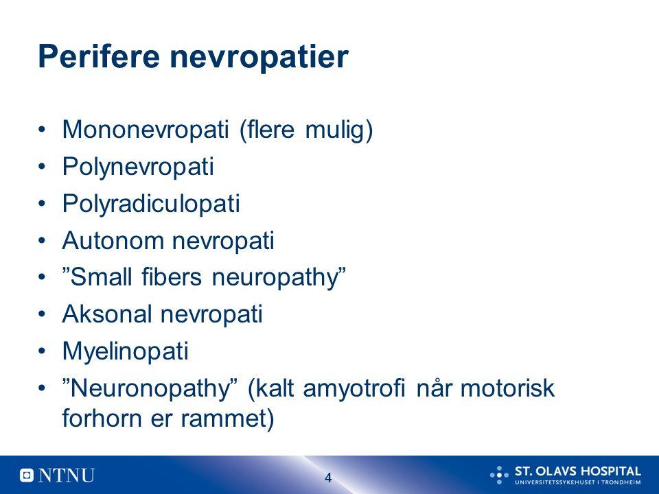 25 Neurology, 2007; 68: 1869