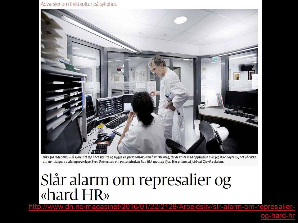 http://www.dn.no/magasinet/2016/01/22/2128/Arbeidsliv/slr-alarm-om-represalier- og-hard-hr